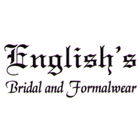 English's Bridal and Formalwear