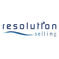 Resolution Selling