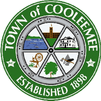 Town of Cooleemee